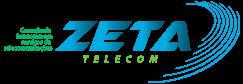 Zeta Telecom